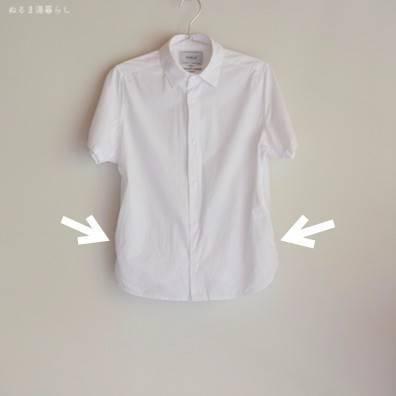YAECA-comfort-shirt3