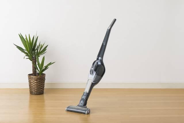 vacuum-cleaner-reserve