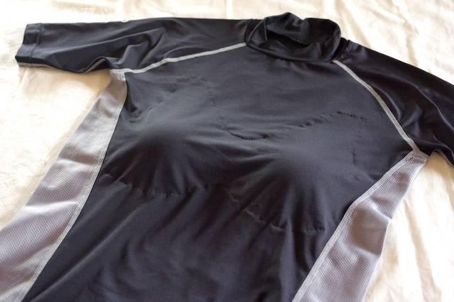 compression-wear-underwear3