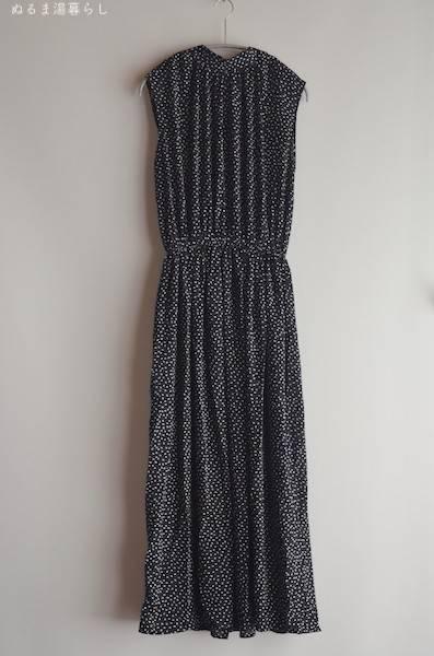 polyester-dress2