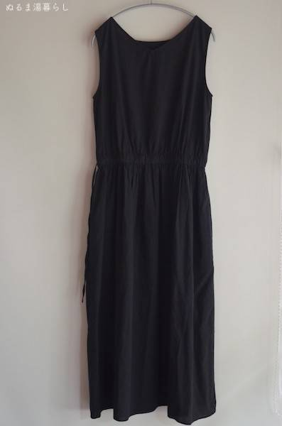 polyester-dress3