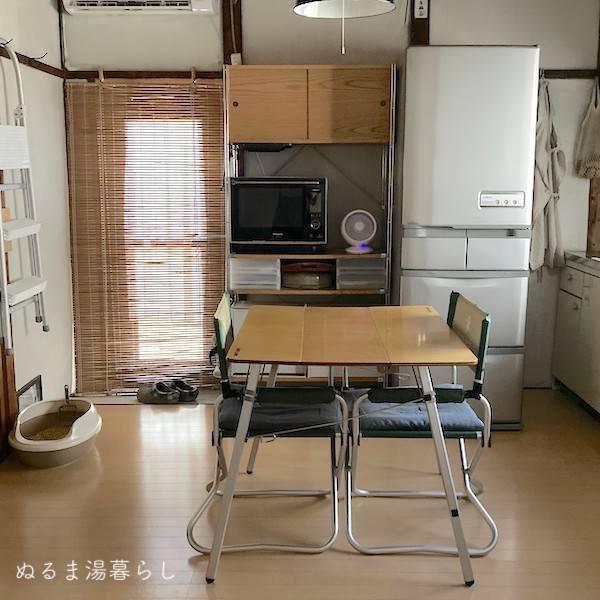 kitchen-remodeling3