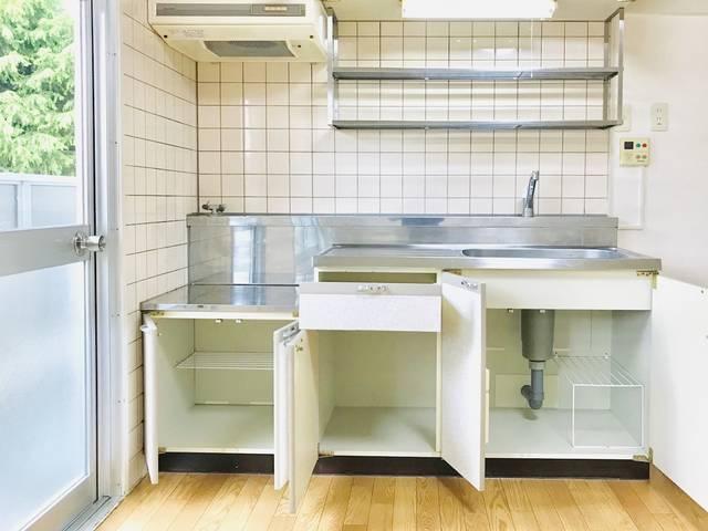 storage-under-the-sink