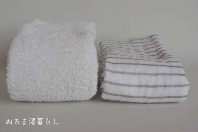gauze-towel3