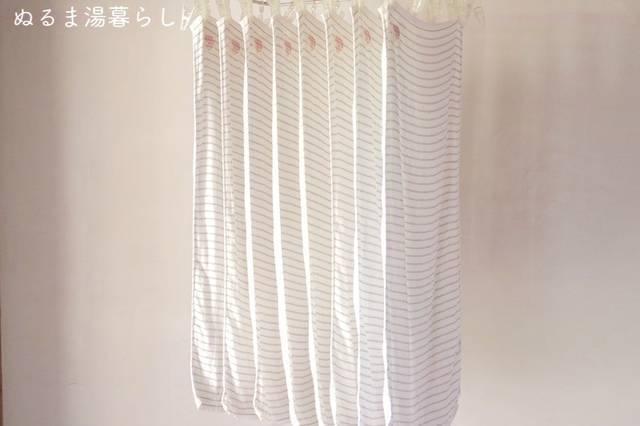 gauze-towel4