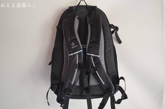 deuter-backpack4