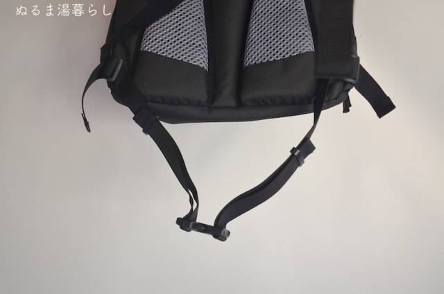deuter-backpack5