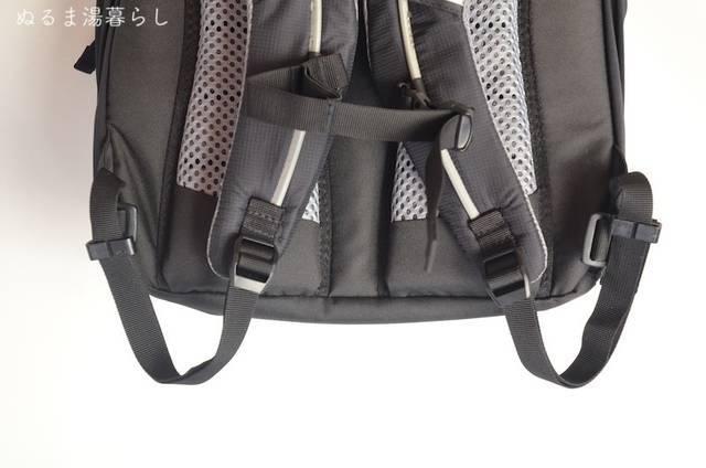 deuter-backpack6