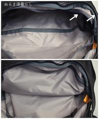 deuter-backpack2