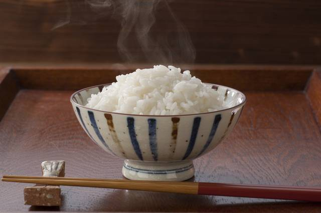 cooking-rice