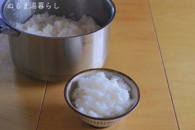 cooking-rice4