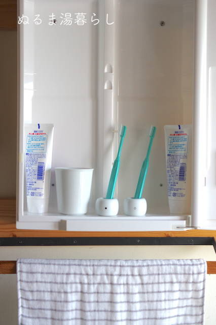 toothbrush-replacement2