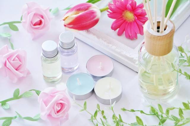minimalistic-scent