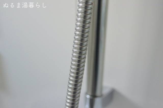 shower-hose-cleaning6