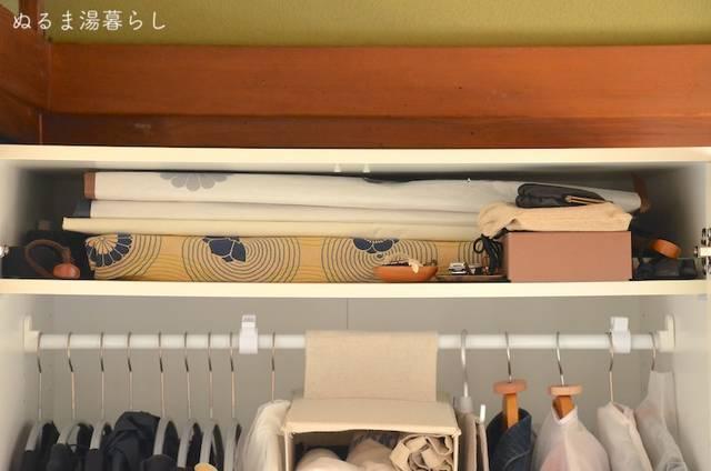 closet-shelf-review