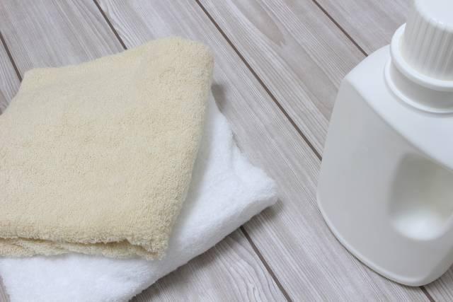 laundry-detergent-decision