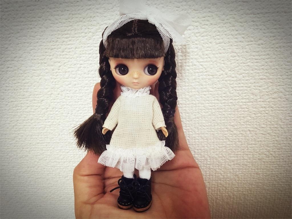 f:id:kominayu:20170910012124j:image
