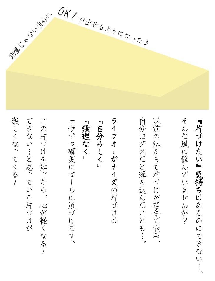 f:id:komitsu-hana:20180628155559j:plain