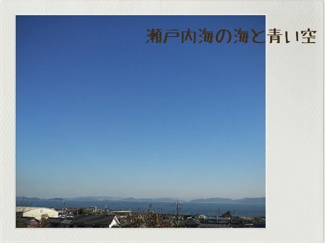 f:id:komitsu-hana:20181128233510j:image