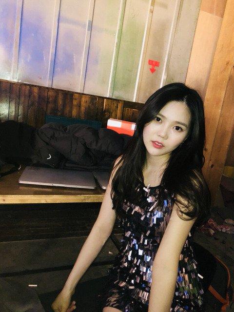 f:id:komkorea:20180428215400j:plain