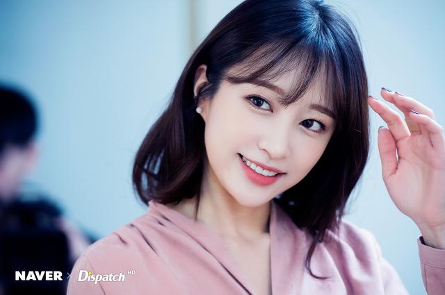 f:id:komkorea:20180508212526j:plain