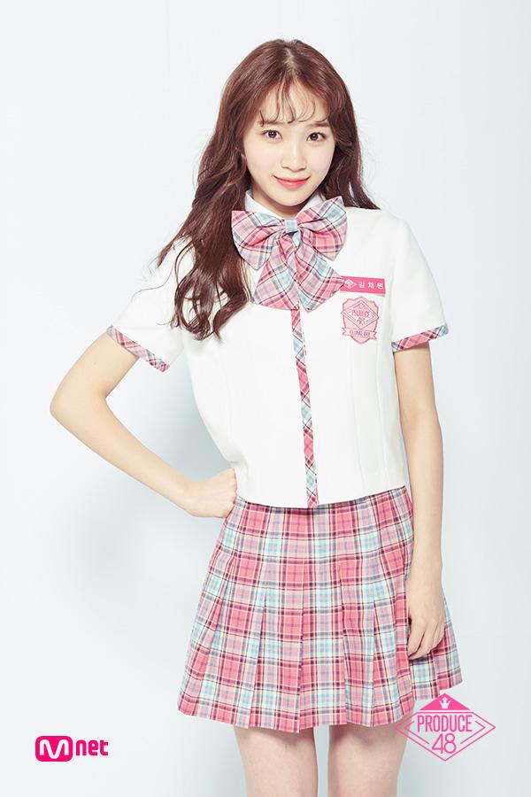 f:id:komkorea:20180518233811j:plain