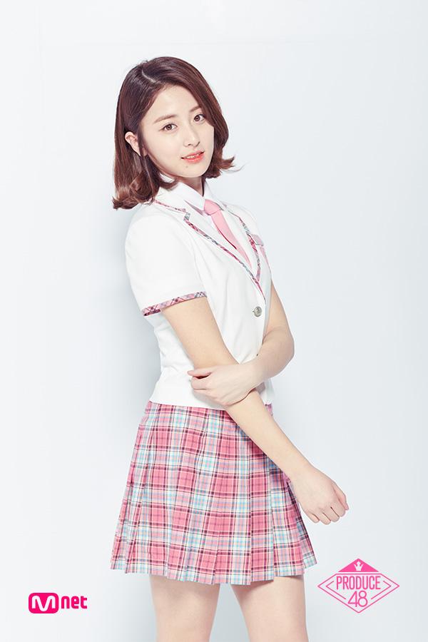 f:id:komkorea:20180519003417j:plain