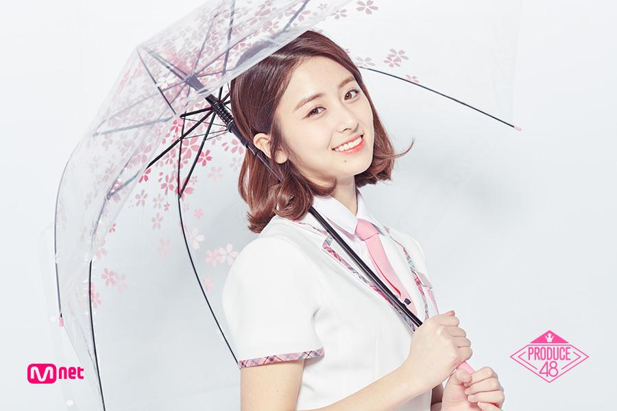 f:id:komkorea:20180519003908j:plain