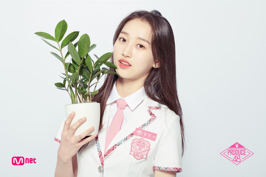 f:id:komkorea:20180519010334j:plain
