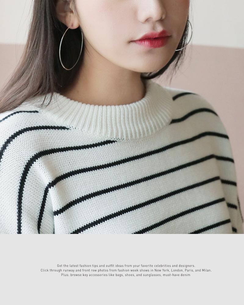 f:id:komkorea:20180604200245j:plain