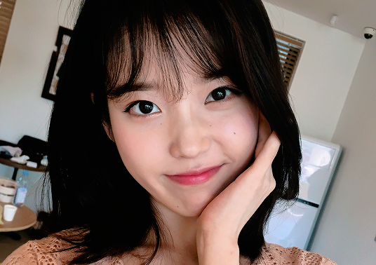 f:id:komkorea:20180605210312p:plain