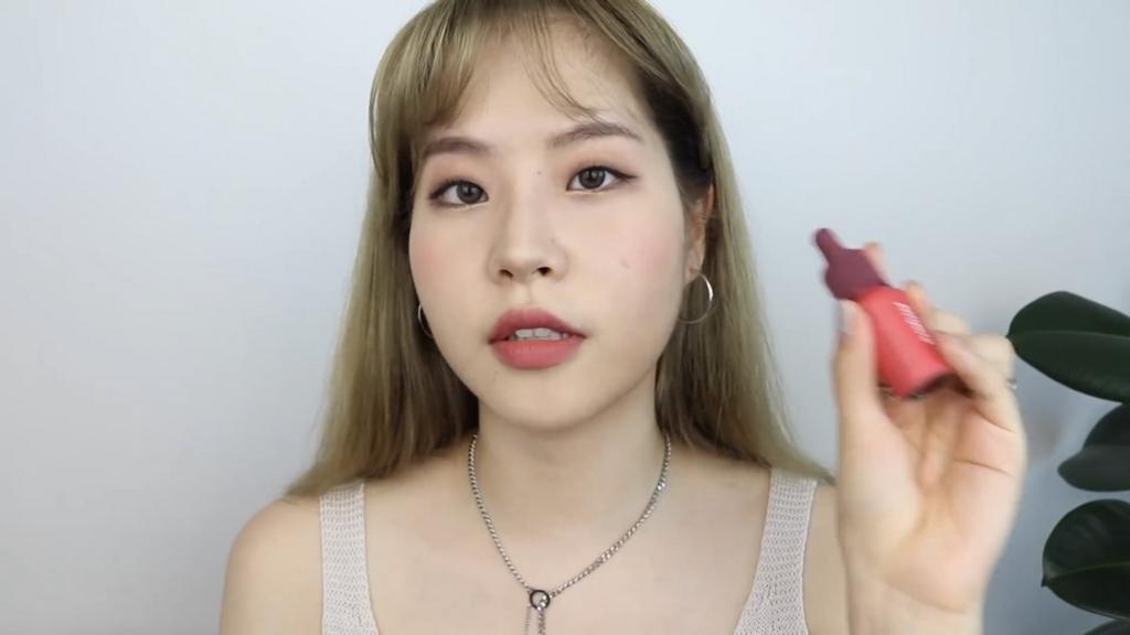 f:id:komkorea:20180826191109j:plain
