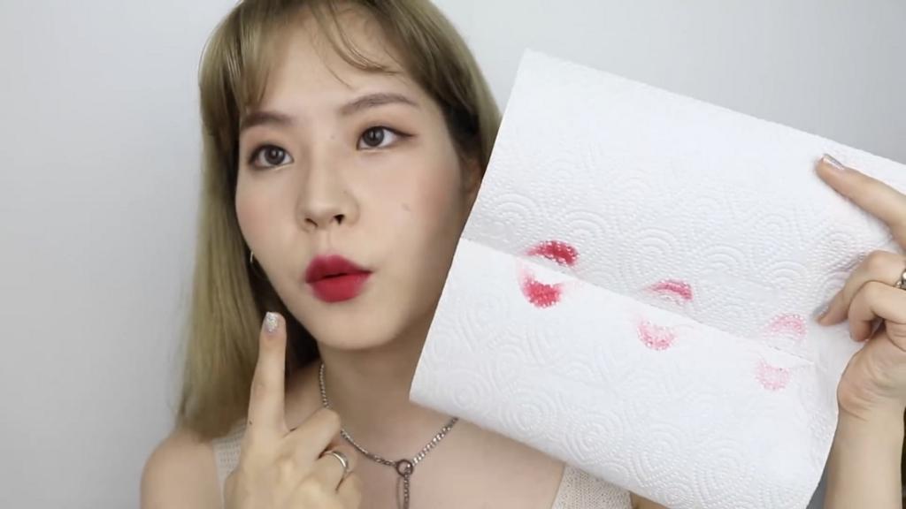 f:id:komkorea:20180826192304j:plain