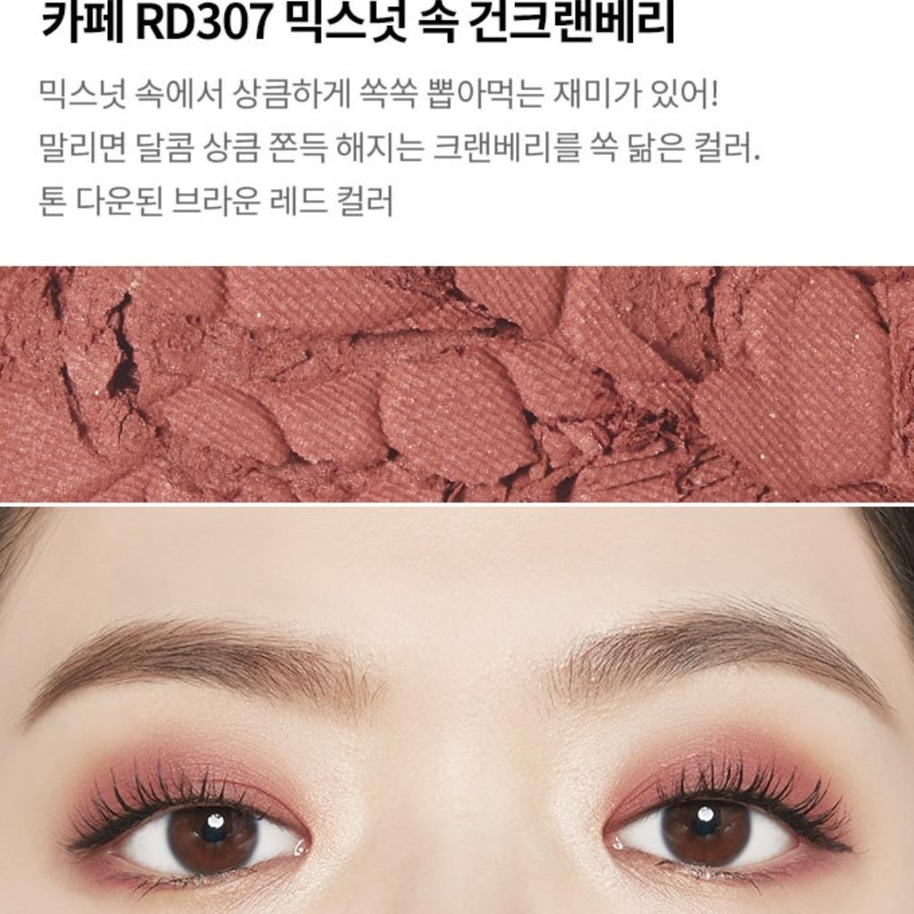f:id:komkorea:20180918141147j:plain