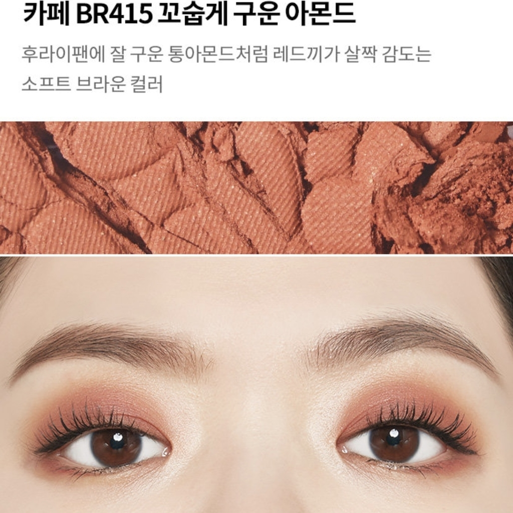 f:id:komkorea:20180918141208j:plain