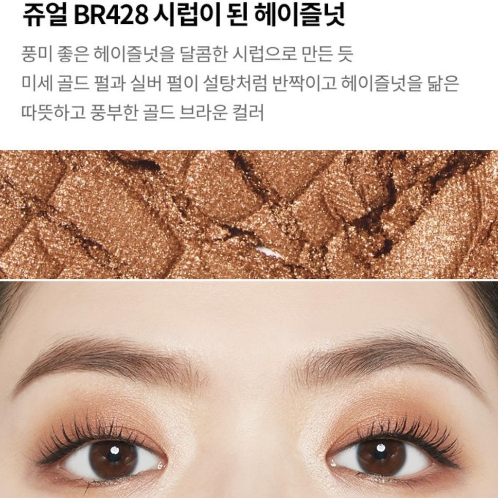 f:id:komkorea:20180918141222j:plain