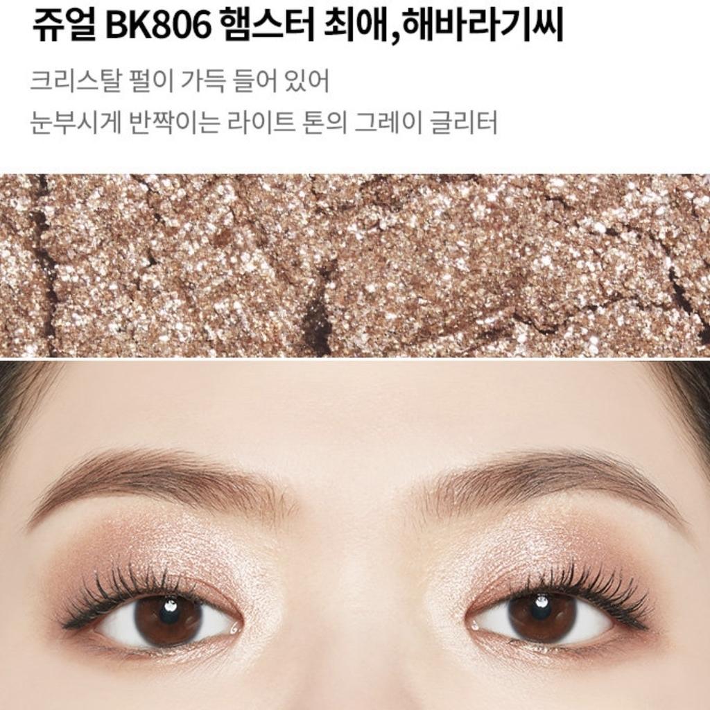 f:id:komkorea:20180918141455j:plain