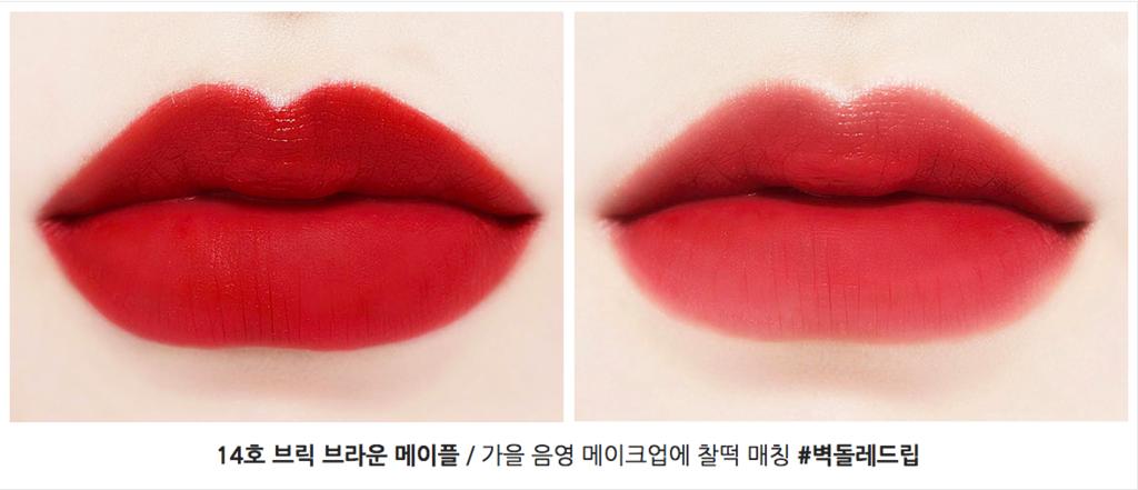 f:id:komkorea:20180919194055p:plain