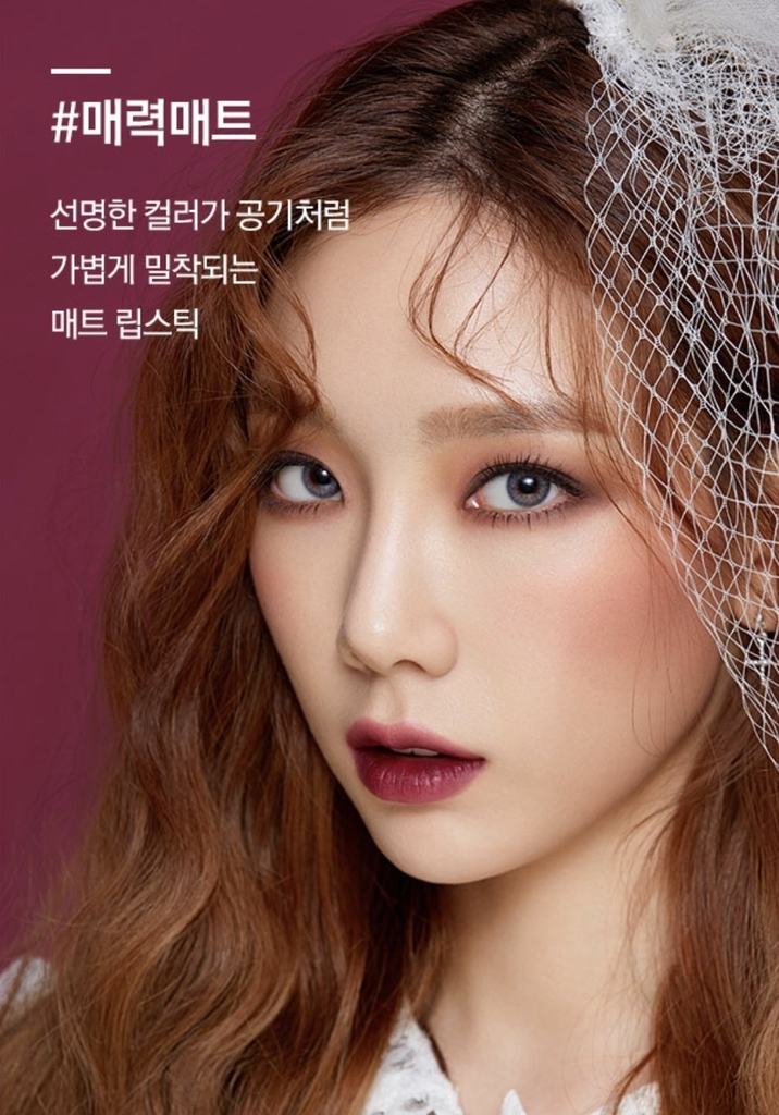 f:id:komkorea:20180925231838j:plain