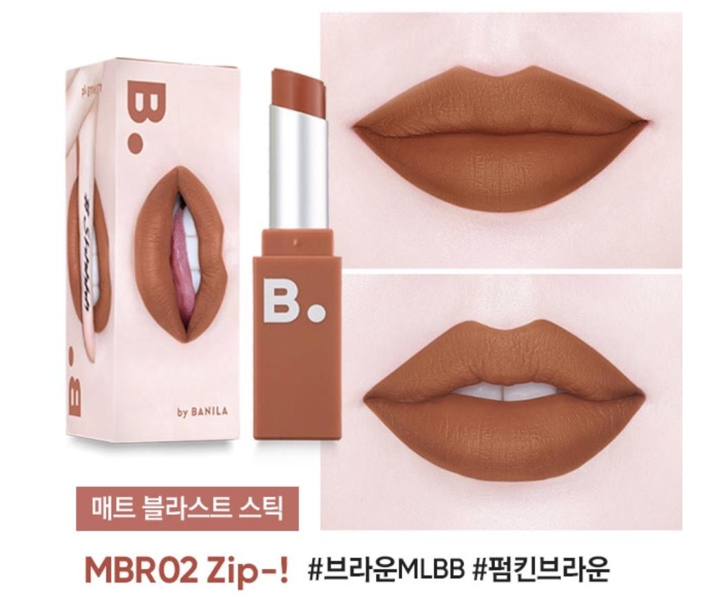 f:id:komkorea:20180925232116j:plain