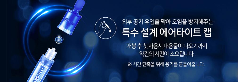 f:id:komkorea:20181011111131p:plain