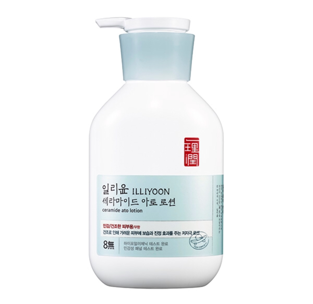 f:id:komkorea:20181021225750j:plain