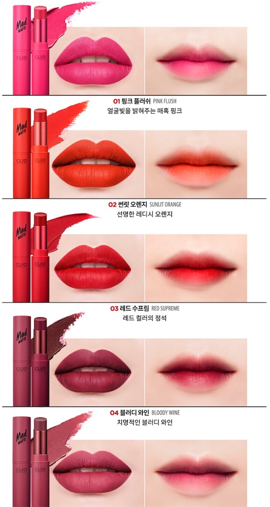 f:id:komkorea:20181101172326j:image