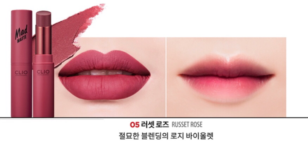 f:id:komkorea:20181101225049p:plain
