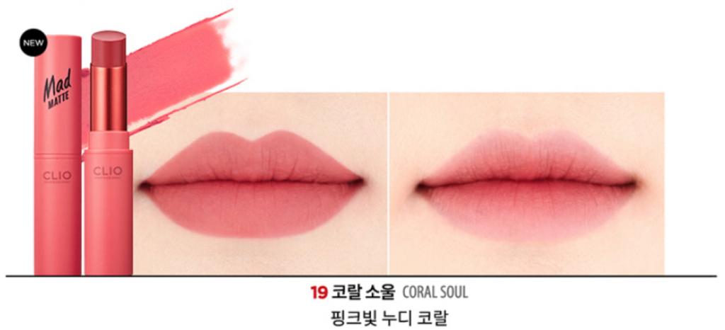 f:id:komkorea:20181101225604p:plain