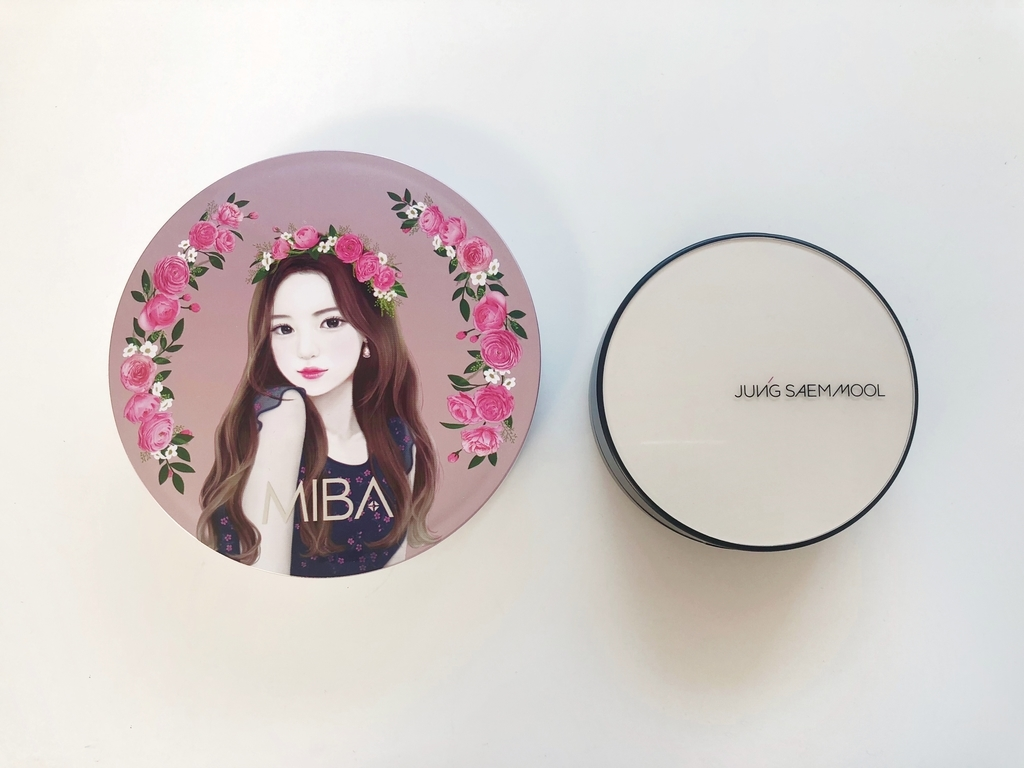 f:id:komkorea:20181117224529j:plain