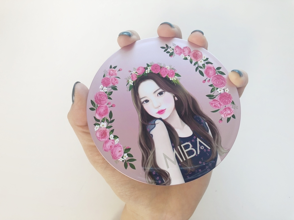 f:id:komkorea:20181117233309j:plain