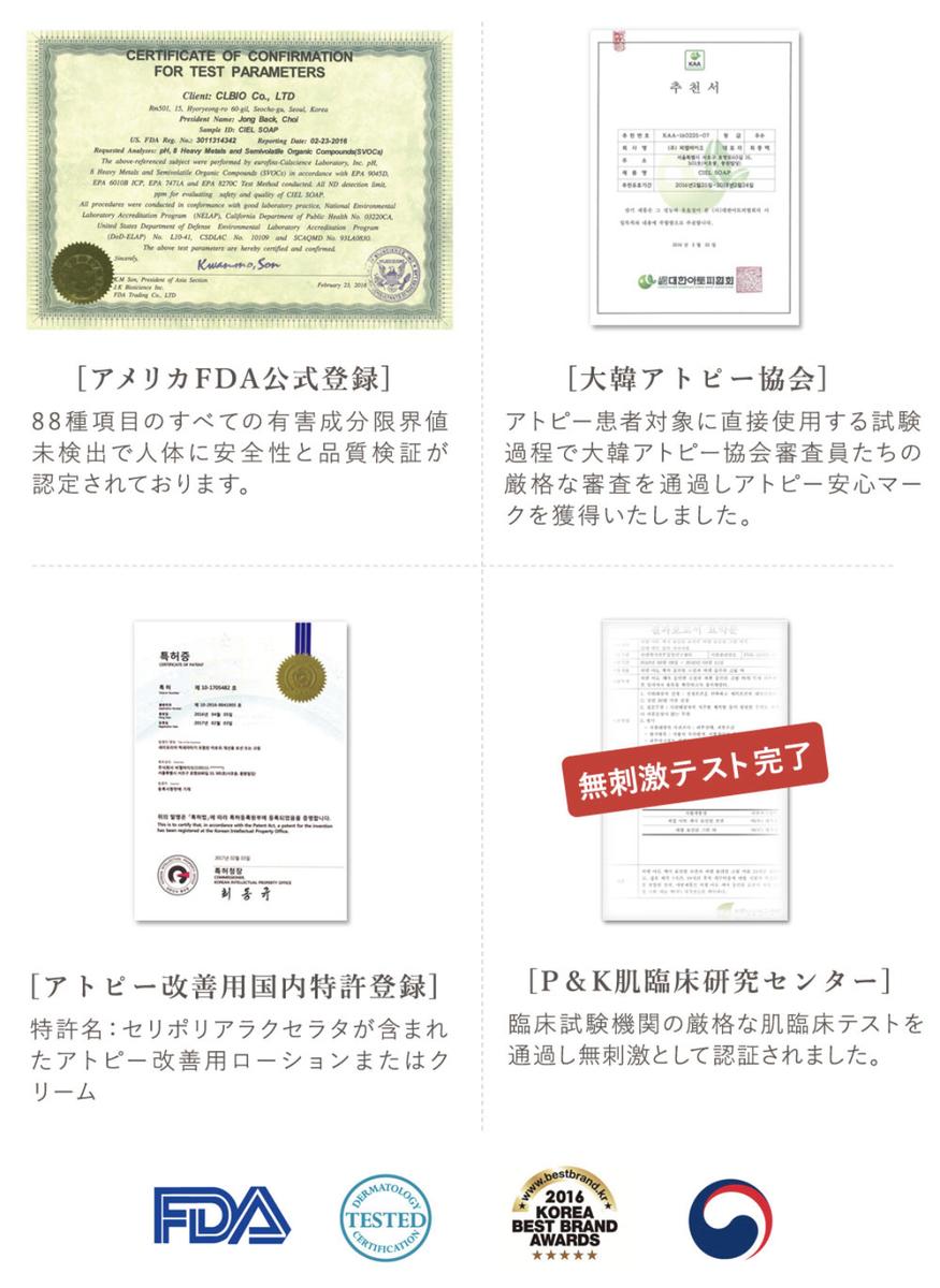 f:id:komkorea:20190402100957j:plain