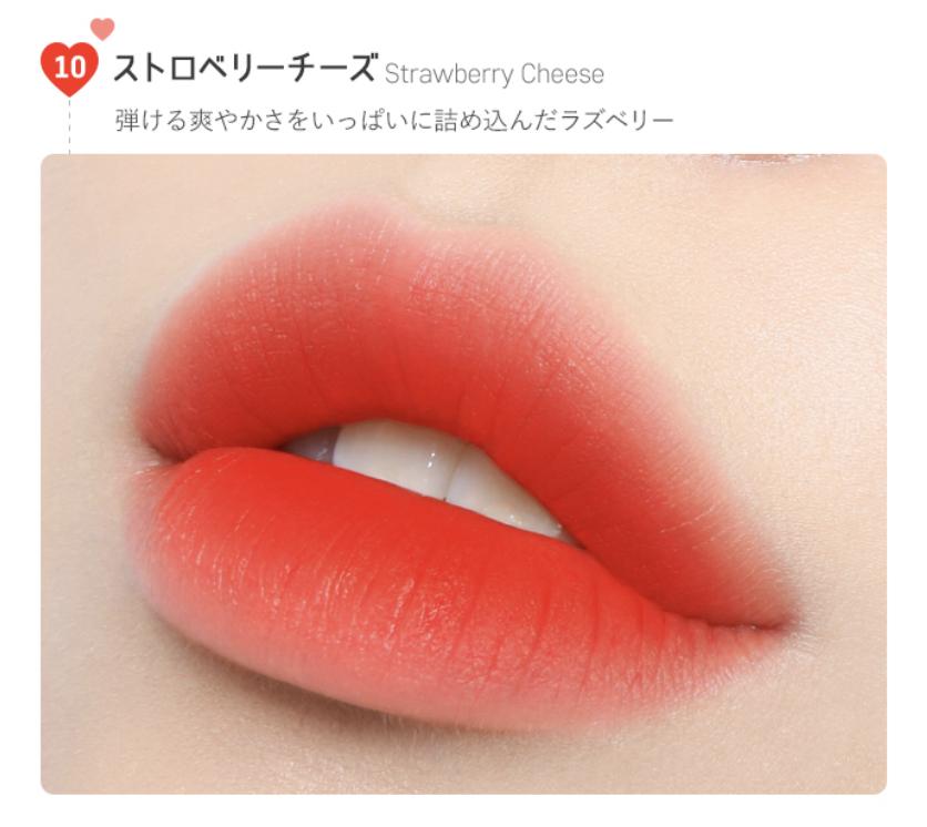 f:id:komkorea:20190425133737j:plain