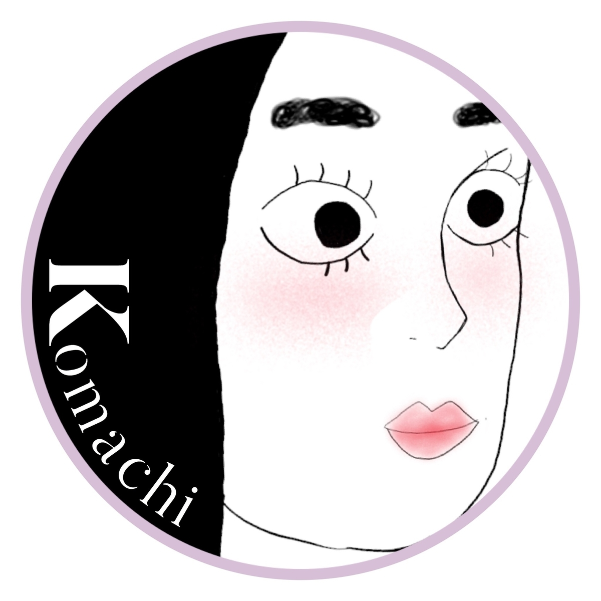 f:id:komkorea:20190520080838j:plain